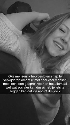 Snapchat-1239662472.jpg