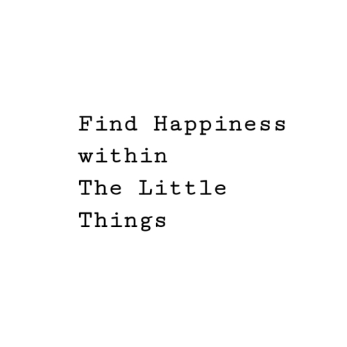 Quote happiness