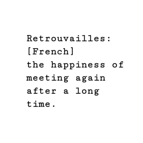 French quote