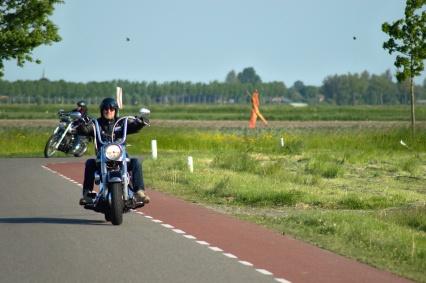 Reigerweg