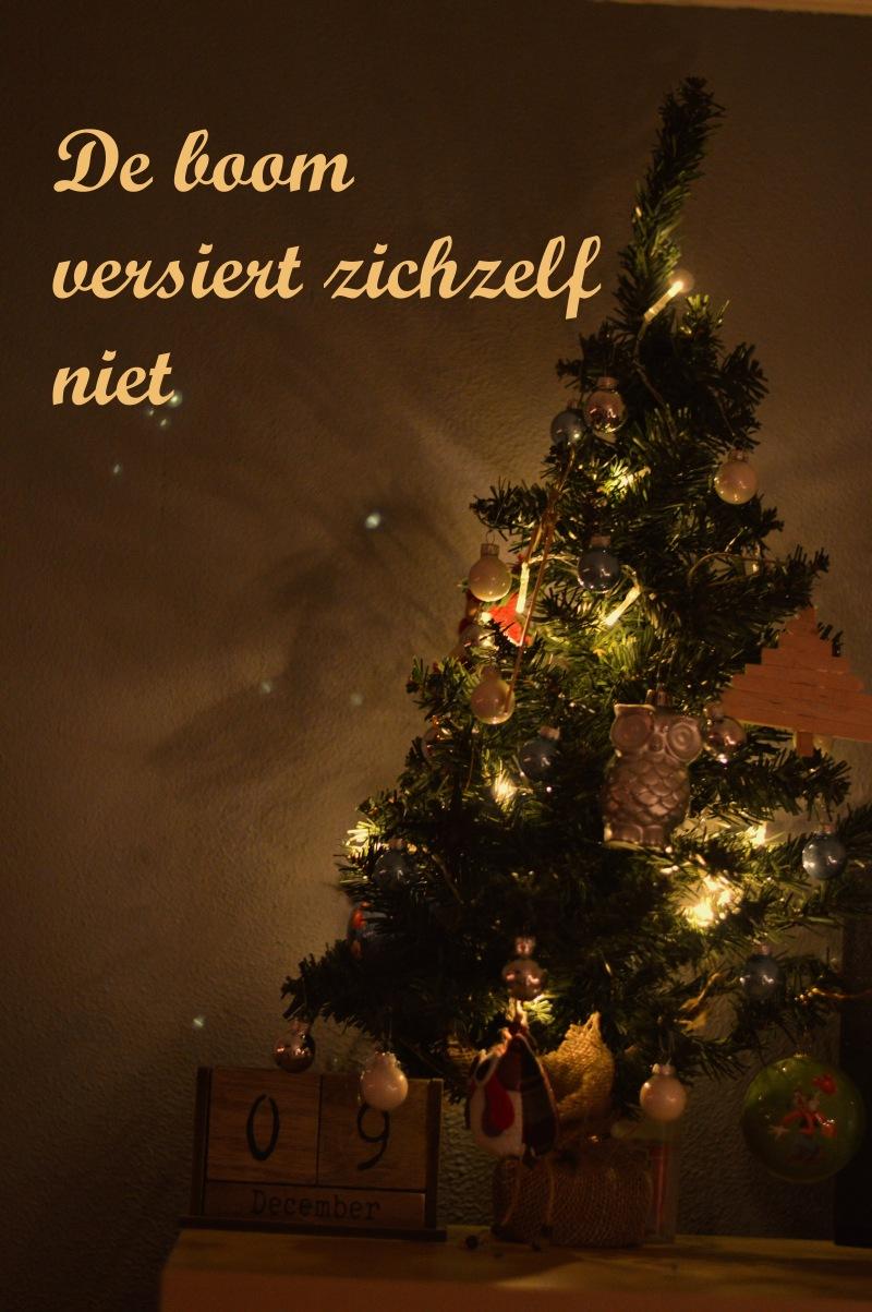kerst quote